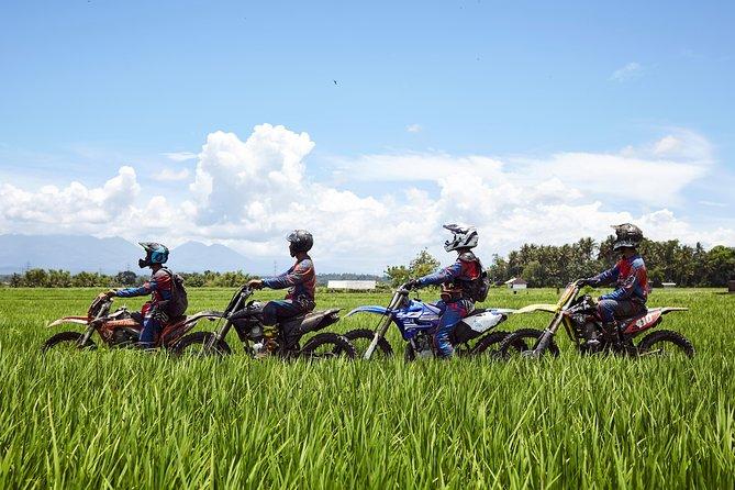 Explore Bali Hidden Beauty Unforgettable Highlight Holiday