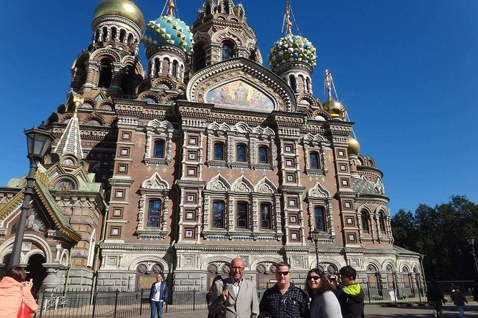 House of Romanov royal mysteries