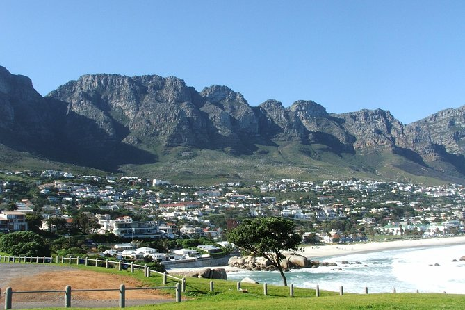 Private Exquisite Half Day Jewelry and optional shoppingTour from Cape Town.