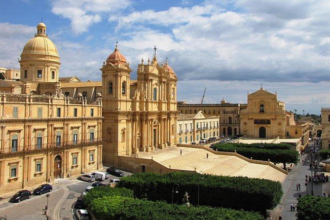 visite-a-la-cathedrale-noto-a-syracuse