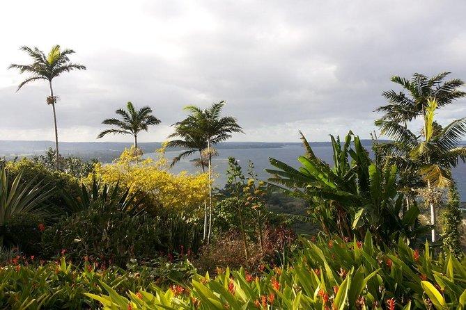 , , VANUATU