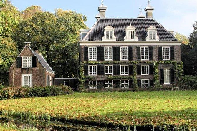 visite-privee-guidee-moulins-hollandais
