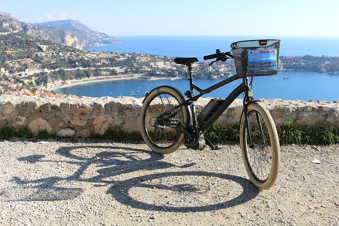 Let's mix Ebike and Stand Up Paddle for a wonderful day ! photo 3