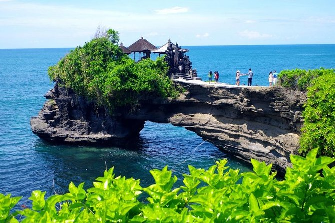 Bali Highlight Tours
