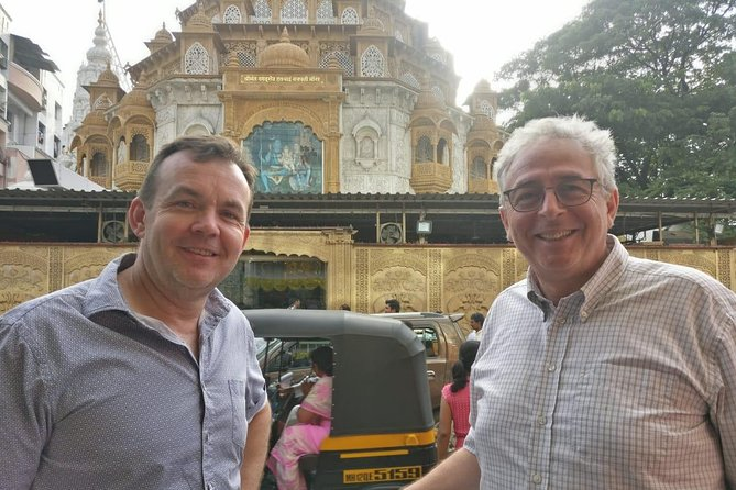 Guided Highlights of Pune Car Tour with a local (4 Hrs Sightseeing in AC Car)
