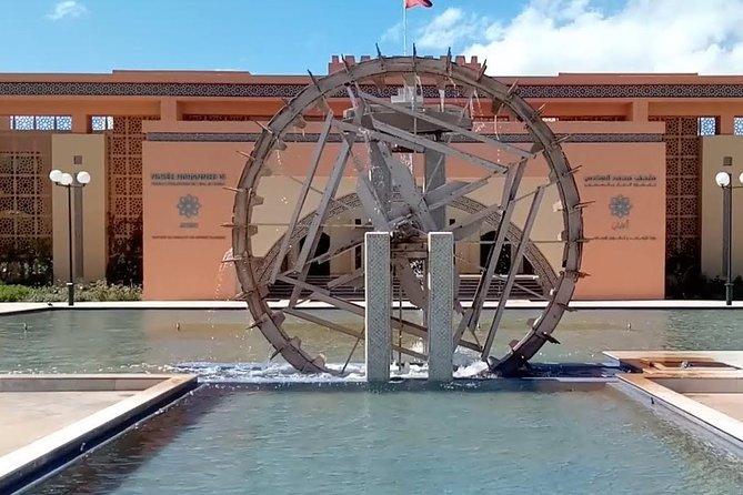 https://media.tacdn.com/media/attractions-splice-spp-674x446/06/90/ef/f7.jpg