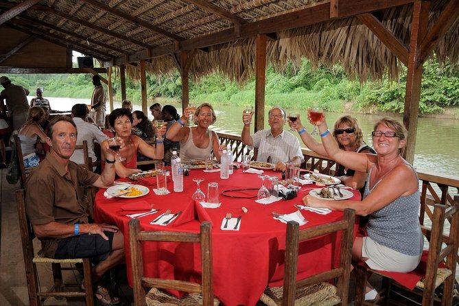 Hispaniola Explorer VIP Experience