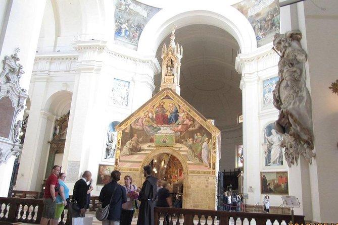 - Assisi, ITALIA