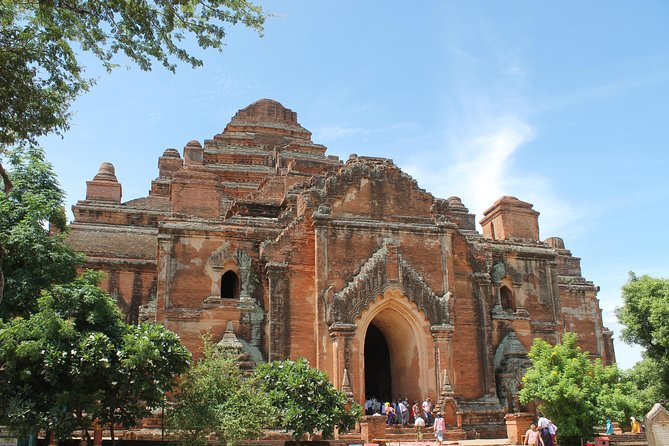 Best of Myanmar (1)
