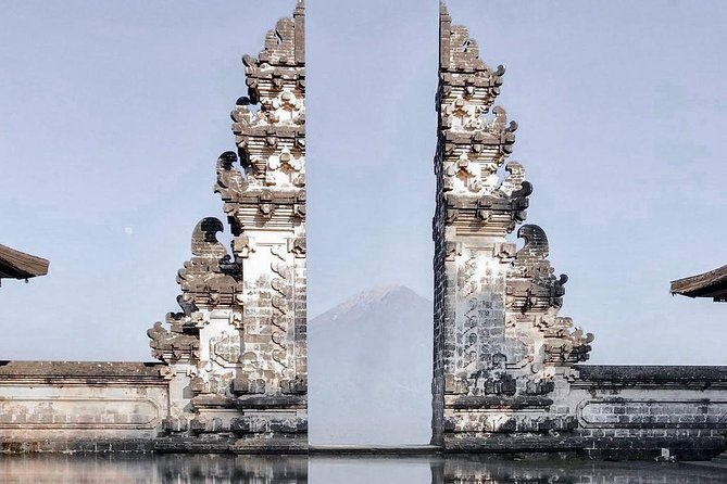 Bali Instagram Tour: The Most Instagram-Worthy Spots
