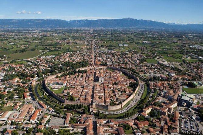 - Vicenza, ITALIA