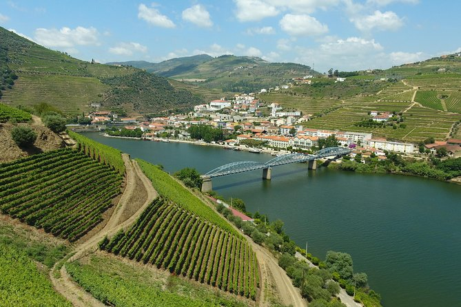 Douro Valley Private tour - Costumize your trip