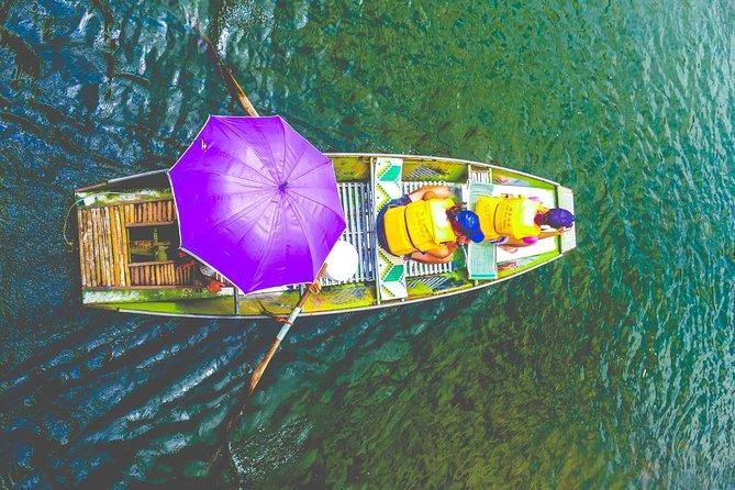 Hanoi to Hue - Ninh Binh Adventure 2 Days