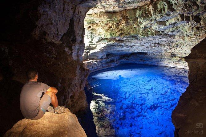 Hue - Paradise Cave - Hue 1 Tag