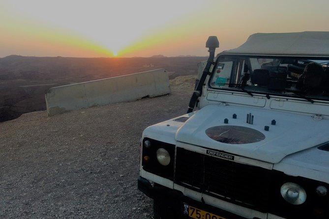 - Eilat, ISRAEL