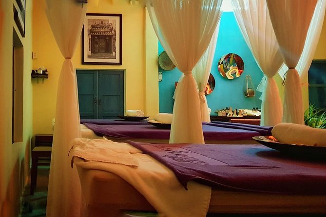 VN Signature Thai Massage photo 2