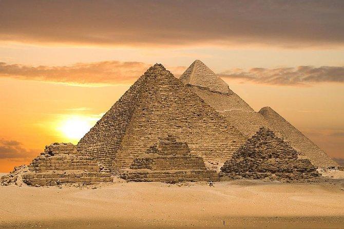 Cairo 1 Day