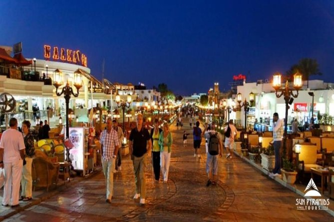 Sharm El Sheikh City Tour photo 3