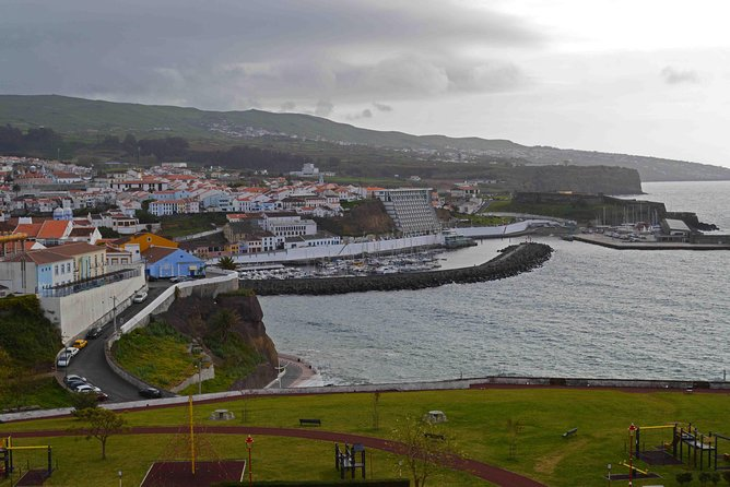excursion-d-une-demi-journee-sur-ile-terceira-acore