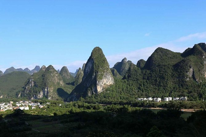 Guilin Highlights Private Day Tour photo 7