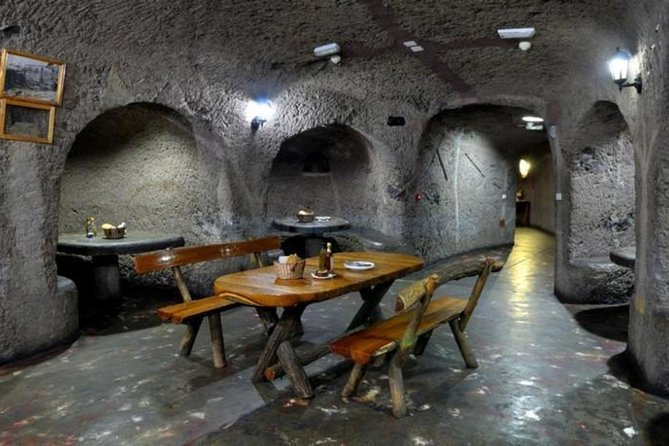 Small Group Tour to Gran Canaria Treasures