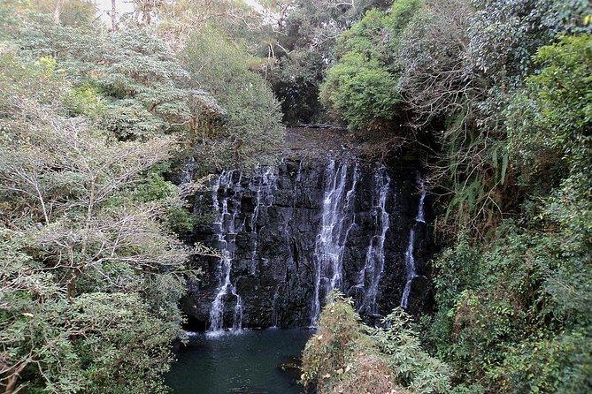 Explore Shillong From Guwahati