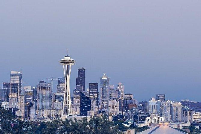 Capitol Hill: Explore Seattle's Hip Neighbourhood