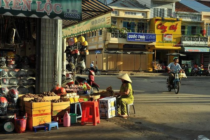 Mekong 2-day Cai Rang Floating Market Private Tour From Saigon photo 3