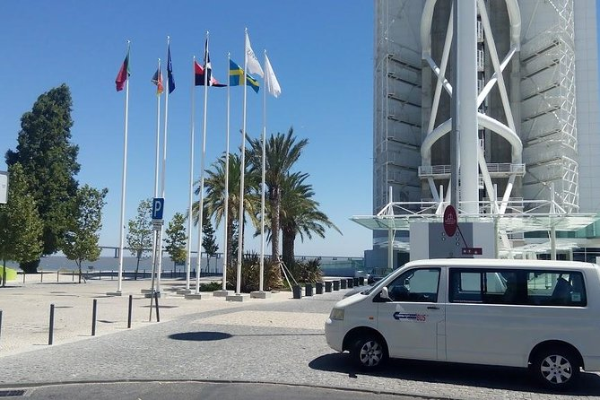 Tour Lisbon Experiences photo 1