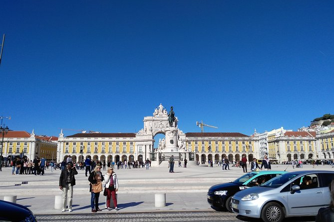 Tour Lisbon Experiences photo 3