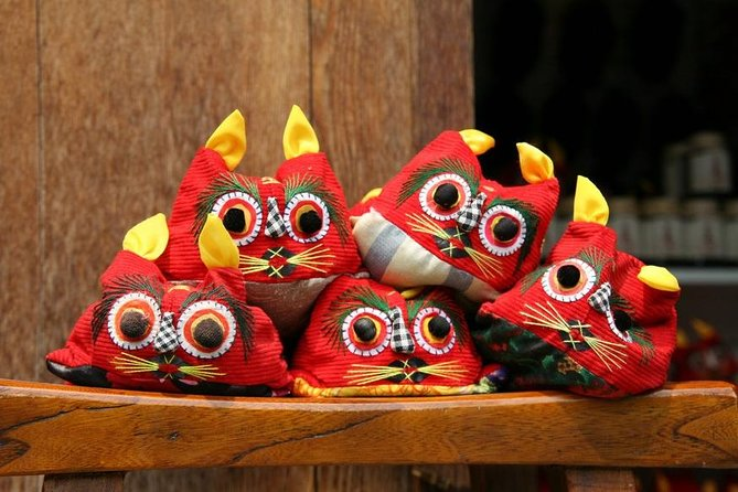 Cuandixia Village and Tanzhe Temple Private Tour from Beijing