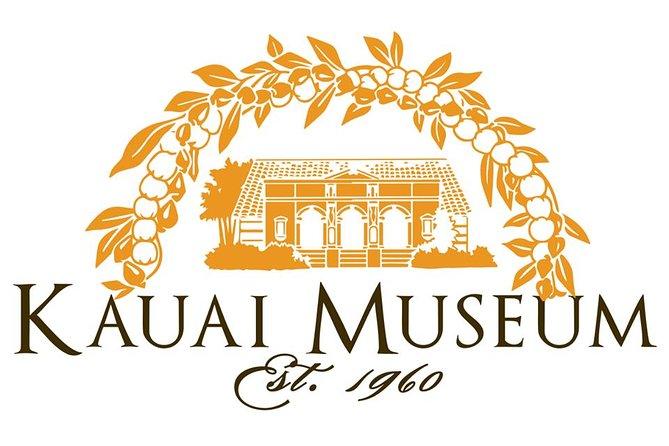 Kaua`i Museum
