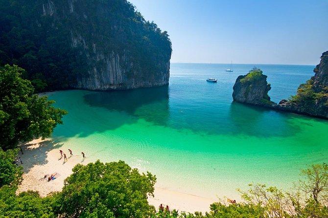 koh-hong-krabi-excursion-au-depart-de-phuket-guidee