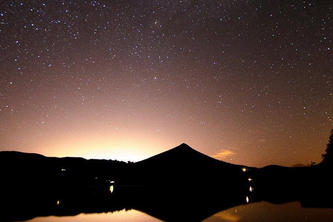 Southern Skies Stargazing Tour in Dunedin