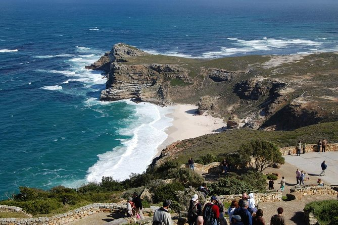 Cape Peninsula Tour from Cape Town photo 4