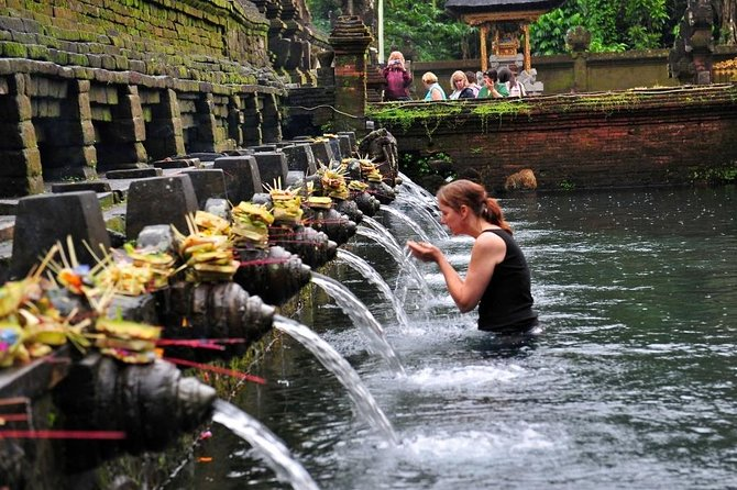 visite-privee-du-volcan-de-kintamani-et-temple-besakih