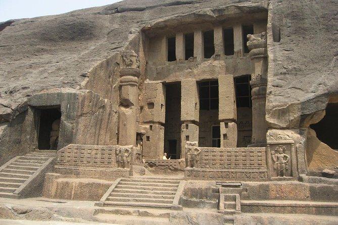 grottes-kanheri-visite-ville
