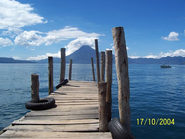 San Juan La Laguna photo 1
