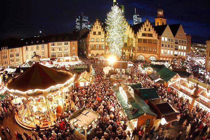 Vienna Christmas Market.Vienna Christmas Market Visit Budapest Hungary Lonely