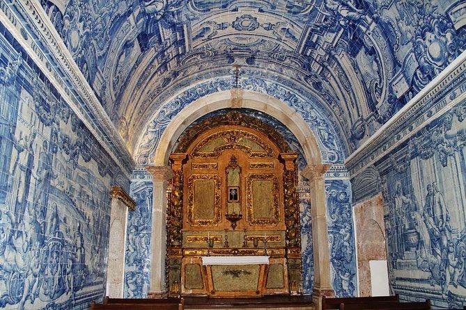 Filipe Fort Church