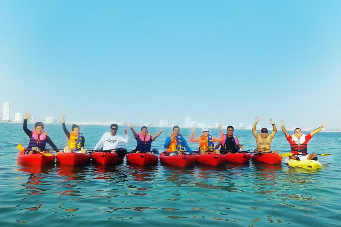 Live a Kayak Experience photo 3