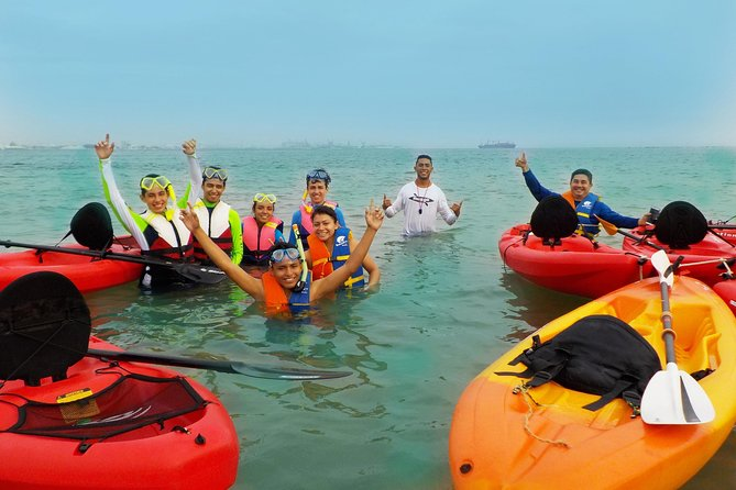 Live a Kayak Experience photo 6