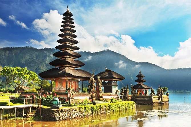 Bali Tour Packages 6 Days : The Best Way to Explore Bali Island
