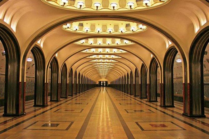 visite-privee-du-metro-de-moscou-stations-avec-guide