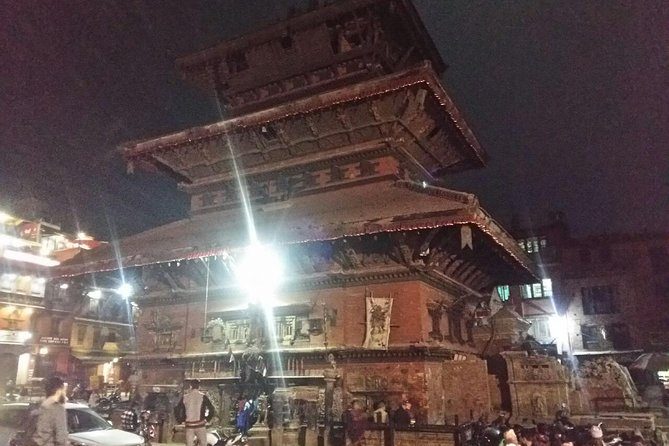 Exclusive Comfortable Guided Bhaktapur Heritage City Tour from Kathmandu photo 2
