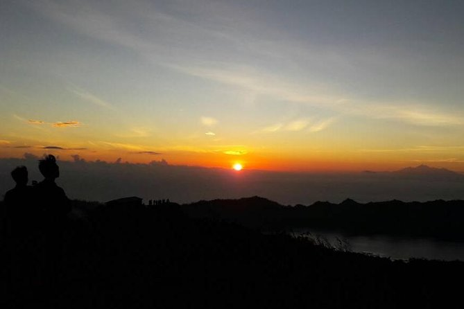 Mount Batur Sunrise Trekking Private Tours photo 1