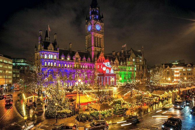 manchester-experience-musicale