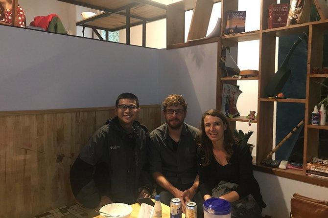 Dalat Street Food Tour