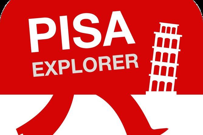 Pisa Explorer