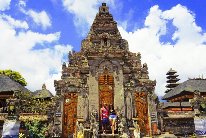 Complete your Bali Holiday with Bali Instagram Tour including Lunch